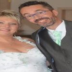 mariage-catherine-et-philippe