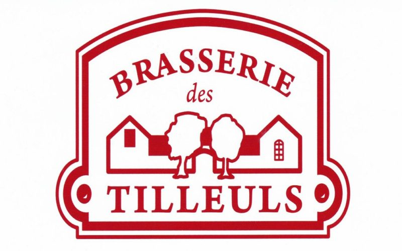 Brasserie des Tilleuls