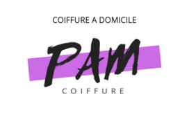 PAM Coiffure