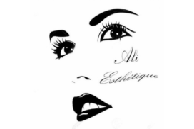 Ali Esthétique
