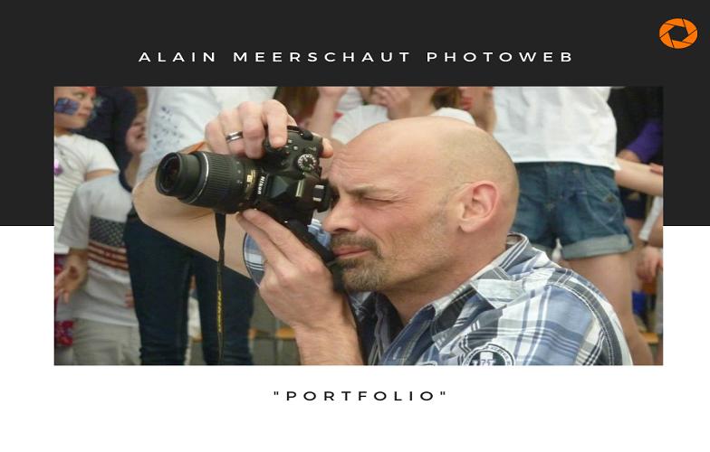 Portfolio Slide 1