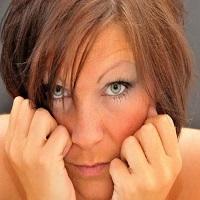 Nathalie Dewitte