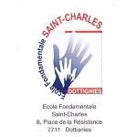 Ecole Saint-Charles