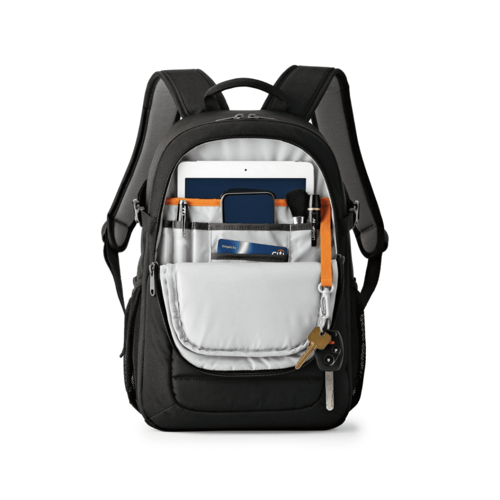 Tahoe BP 150 Lowepro
