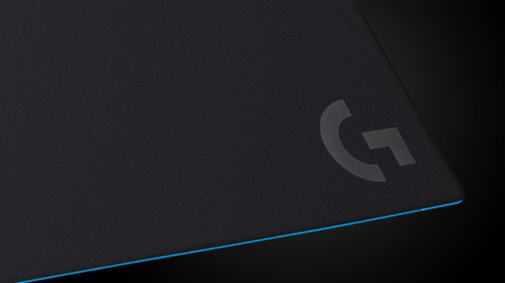 G840 XL Gaming Mousepad