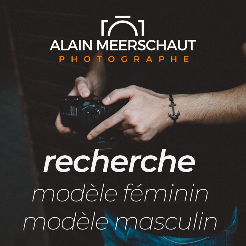 Recherche modèles