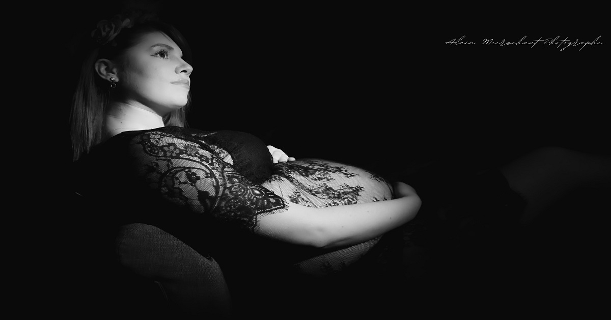 Célia Photoshoot Grossesse 03-02-2021 Cover 1200