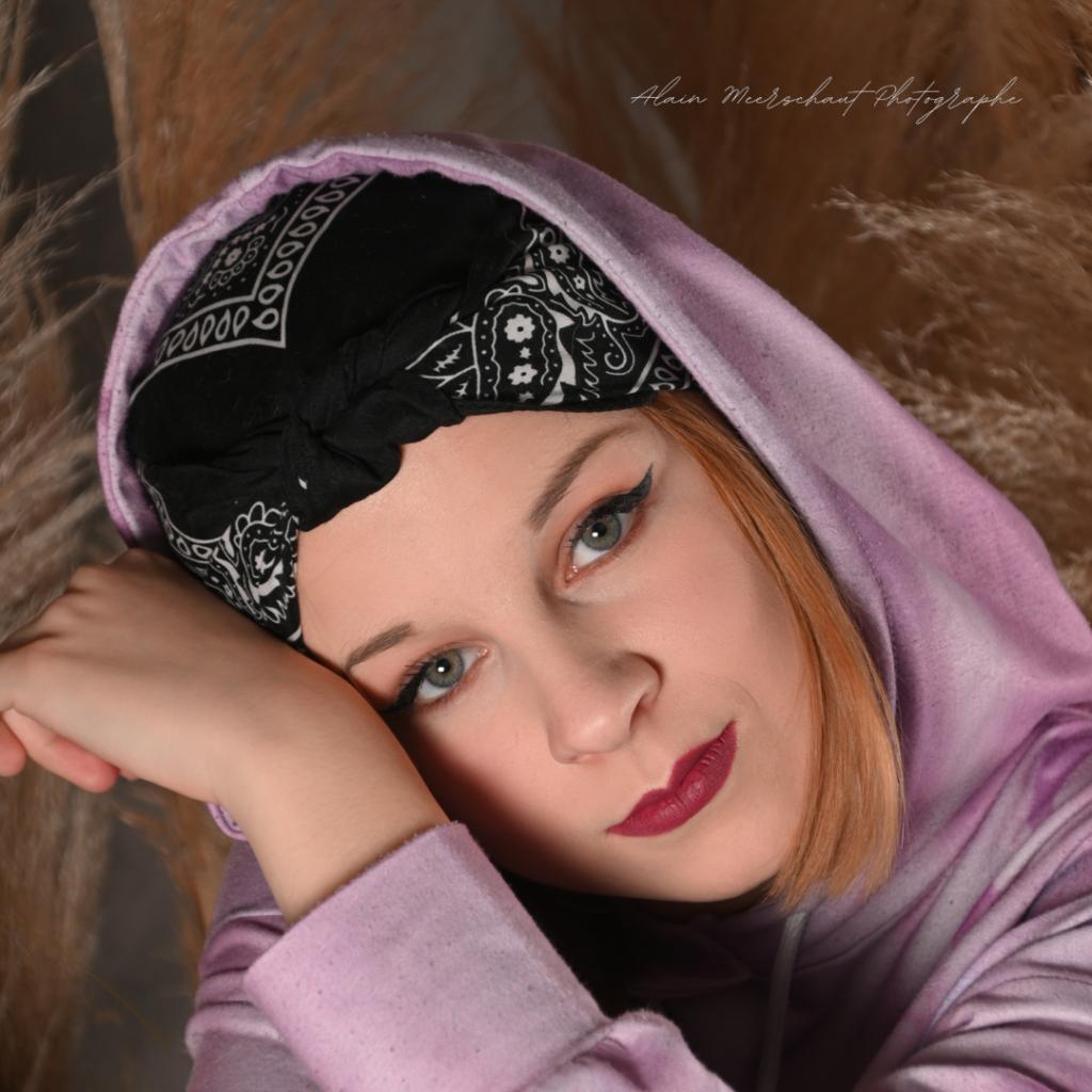 Jolyca Photoshoot 10