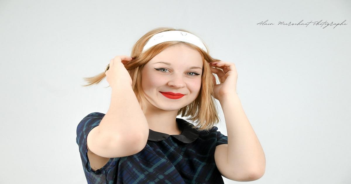 Jolyca Photoshoot 13