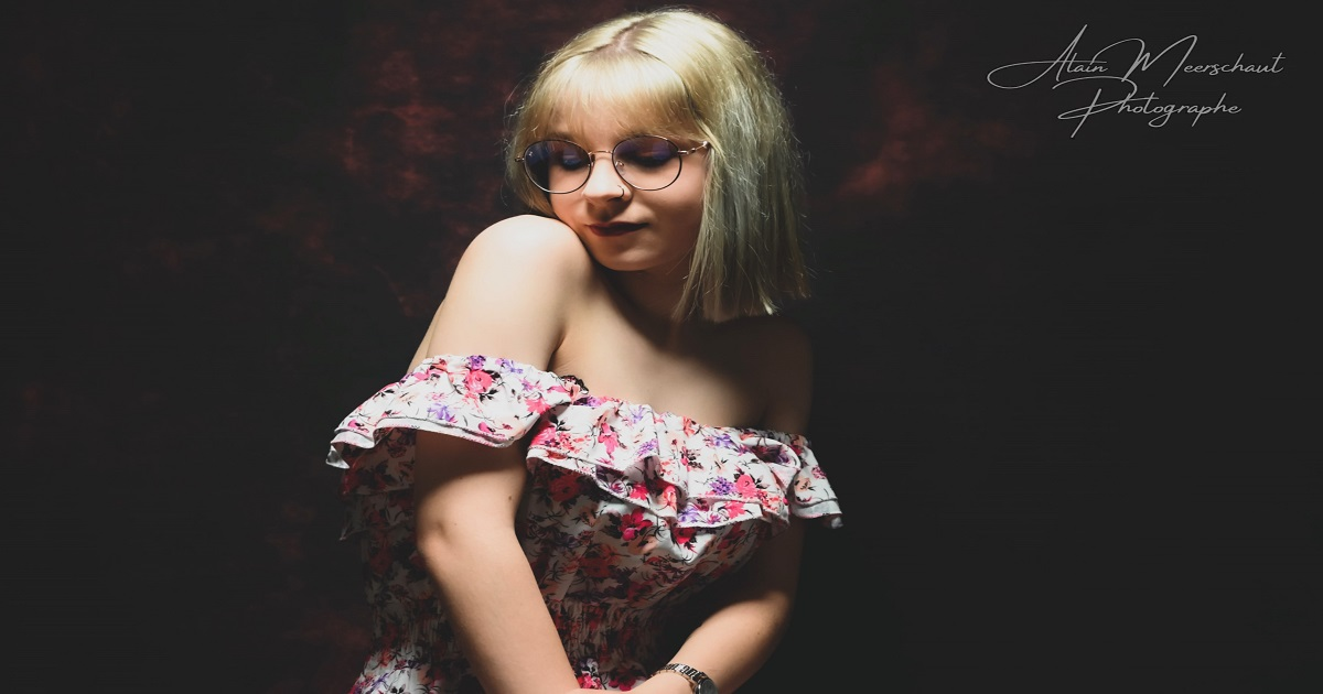 Jolyca Photoshoot 20