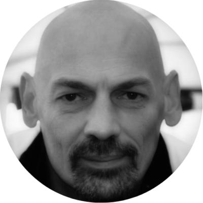 Alain Meerschaut
